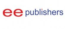 EE Publishers logo