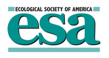 Ecological_Society_of_AEcological Society of America logo