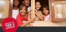 IAEG-SDGs upgrade Indicator 1.4.2 to Tier II Status!!