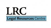 LRC Logo