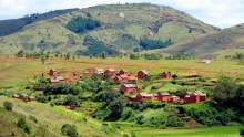 Landscape_Madagascar_01_0.jpg