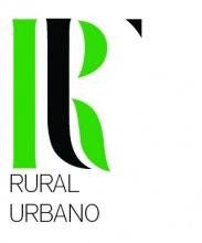 Revista Rural & Urbano