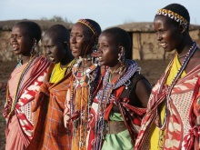 Taking stock of the women's  land rights in the wake of COVID-19