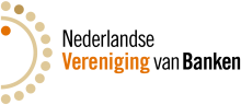 Dutch Banking Association logo