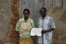 rwanda-land-title
