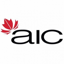 Agricultural Institute of Canada logo