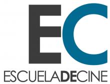 ECC ACISAM logo