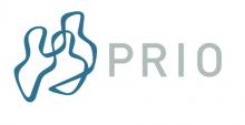 PRIO logo