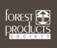 Forest Products Society logo