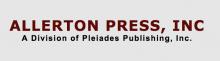 Allerton press logo