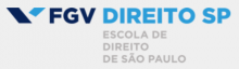Fundação Getúlio Vargas logo