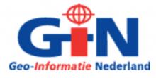 Geo-Informatie Nederland logo