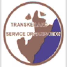 TRALSO logo