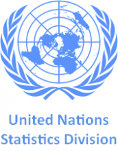 United Nations Statistics Division | Land Portal | Securing Land ...