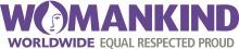 Womankind Logo.jpg