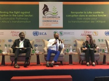 Youthsession
