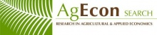 AgEcon Search