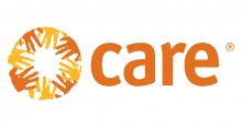 Care International logo