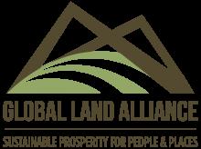 Global Land Alliance