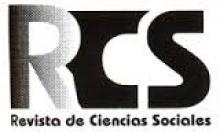 Revista de Ciencias Sociales logo