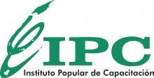 Instituto Popular de Capacitación logo