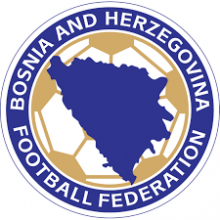 government of Bosnia and Herzegovina logo