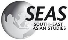 Society for South-East Asian Studies logo
