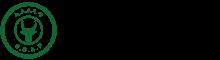 Ethiopian Society of Animal Production logo