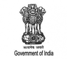 India Governmental Seal