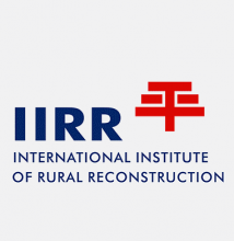 International Institute Of Rural Reconstruction Land Portal