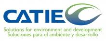 logo-catie.jpg