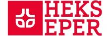 heks eper logo