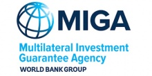 Multilateral Investment Guarantee Agency logo