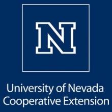 University of Nevada Cooperative Extension logo