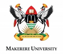 Makerere University logo