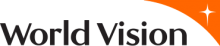 world vision netherlands logo