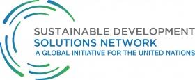 SDSN logo