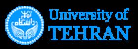 University of Tehran logo