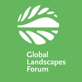 global landscapes forum logo.jpg