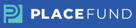 Logo PlaceFun