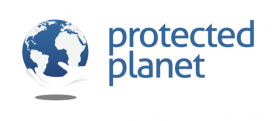 Protected_Planet_LOGO