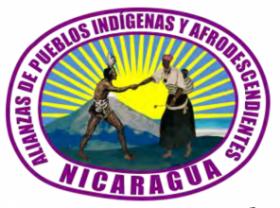 Alianza de Pueblos Indígenas y Afrodescendientes de Nicaragua