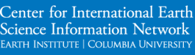 Center for International Earth Science Information Network