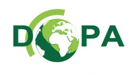 DOPA_logo