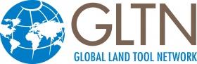 Global Land Tool Network