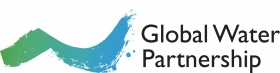 Global Water Partnership logo