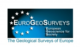 EuroGeoSurveys logo