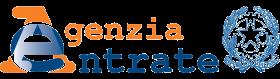 Territorio Italia logo