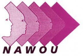 The National Association of Women's Organizations in Uganda