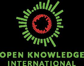 Open Knowledge International - OKI - Logo
